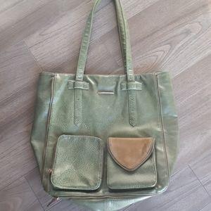 Matt & Nat Tote adjustable bag